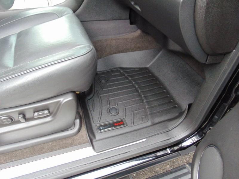 Cadillac Escalade ESV 2012 price $24,995