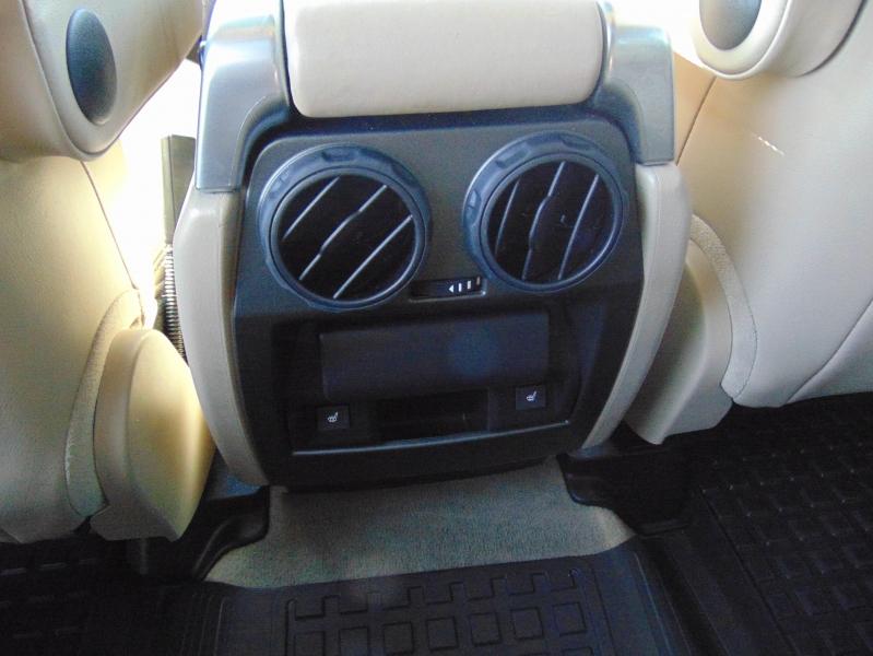 Land Rover LR4 2013 price $23,995