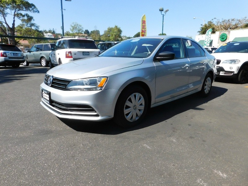 Used car inventory honda of santa monica for Honda dealer santa monica