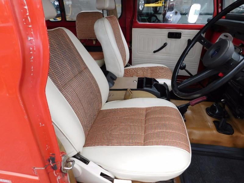 Toyota FJ Cruiser 1980 price $27,995