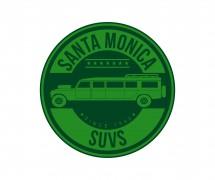 SANTA MONICA SUVS