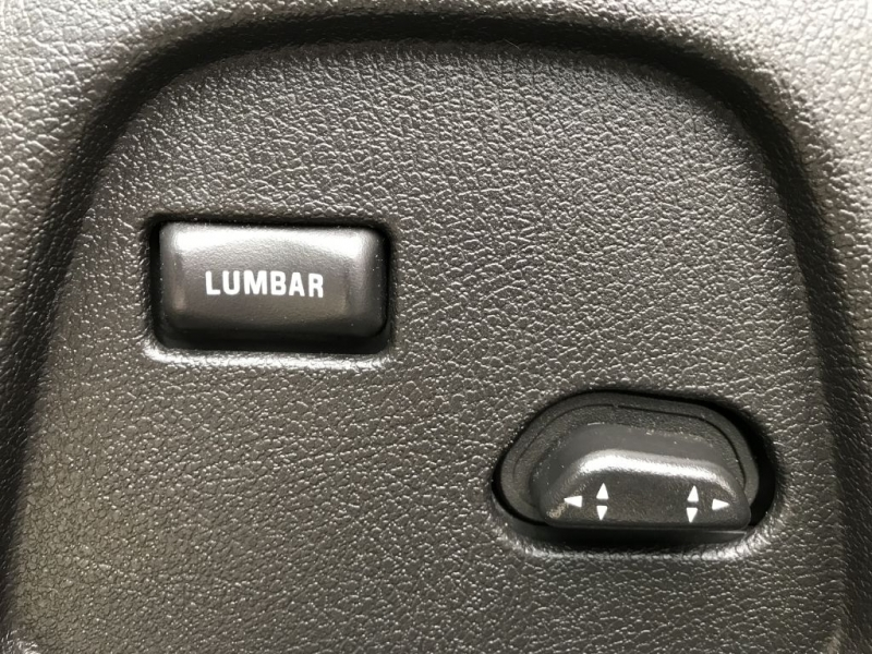 Hummer H3 2009 price $9,995