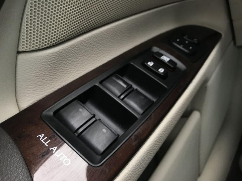 Lexus IS 250 2012 price $12,995 Cash
