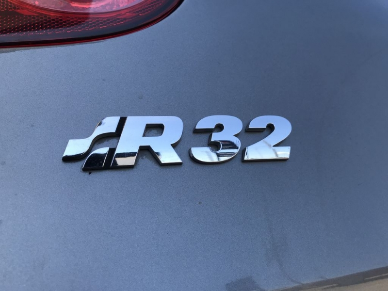 Volkswagen R32 2008 price $13,995 Cash
