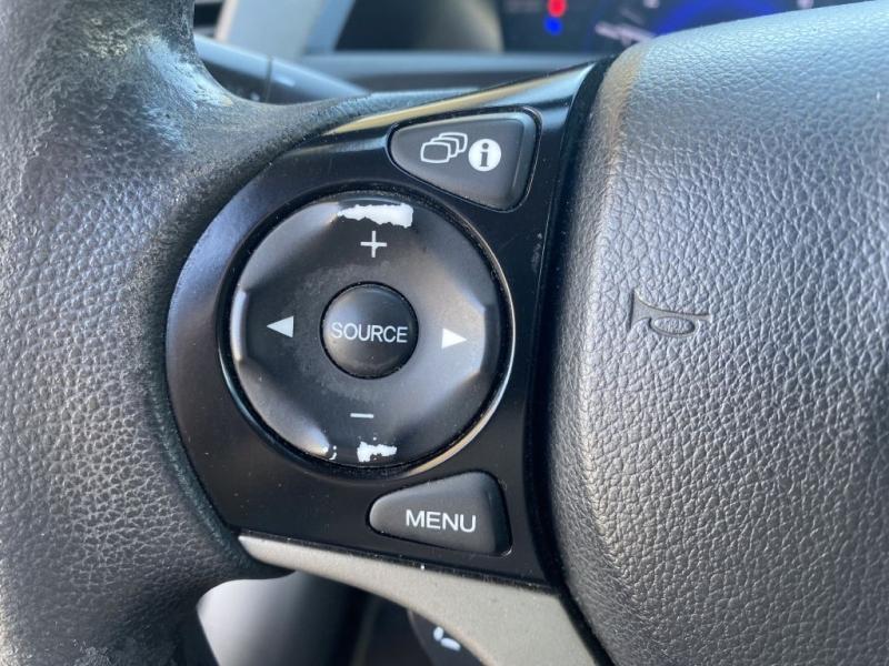 Honda Civic Sedan 2012 price $6,995