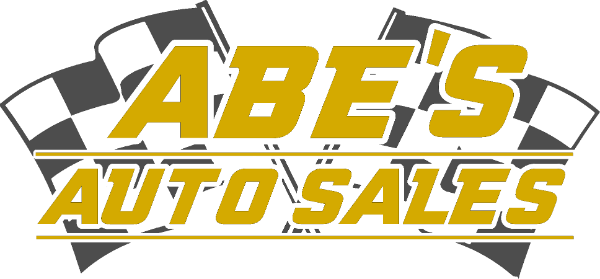 Abe's Auto Sales