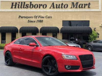 Hillsboro Auto Mart Inc   Auto dealership in TAMPA,