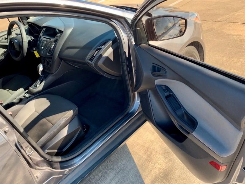 Ford Focus 2013 price $5,000