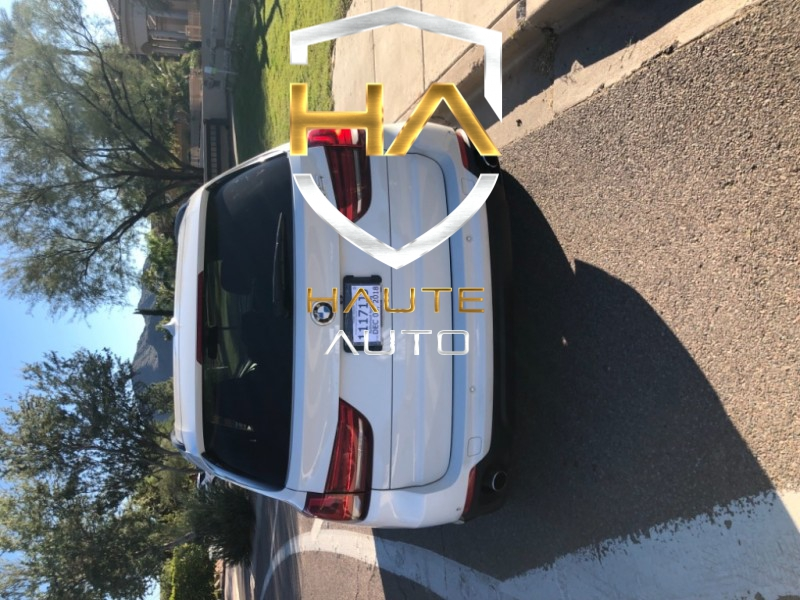 BMW X5 2015 price $31,605