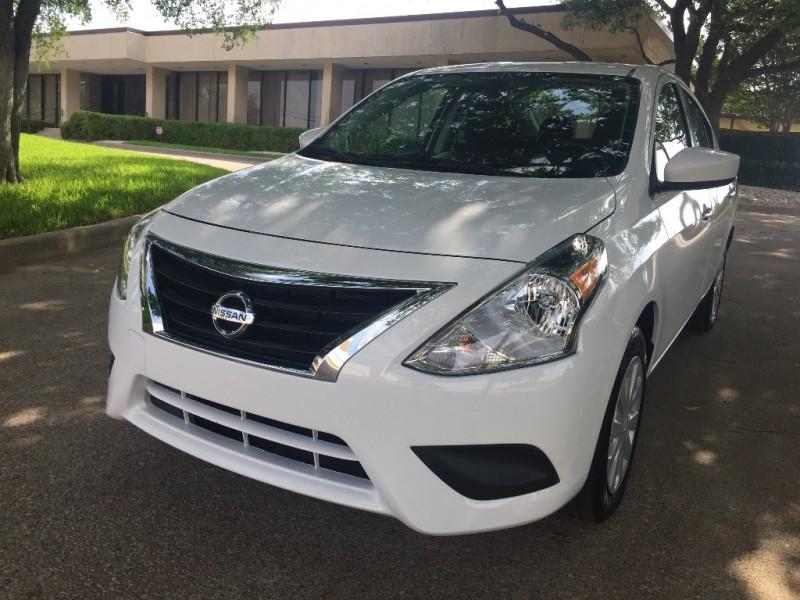 Home Page Metro Automobiles Auto Dealership In Dallas