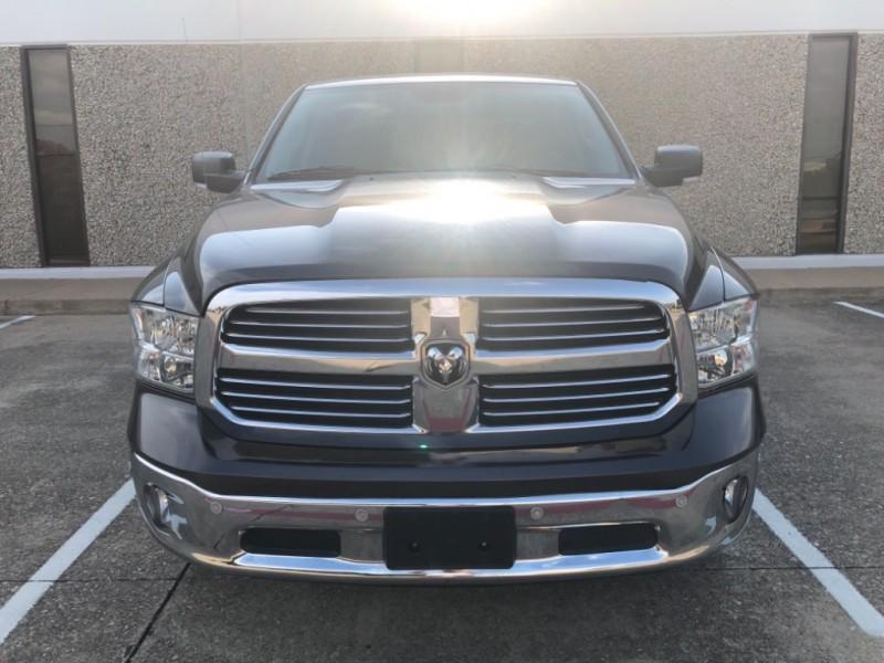 RAM 1500 2015 price $18,999