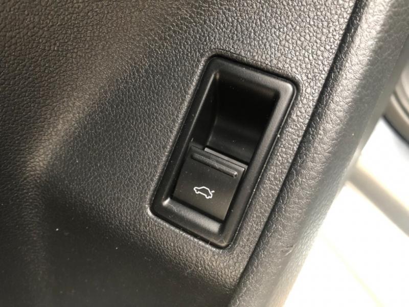 Volkswagen Jetta Sedan 2015 price $7,499