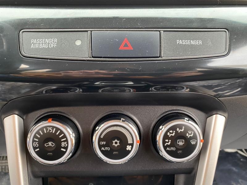 Mitsubishi Lancer 2016 price $8,499