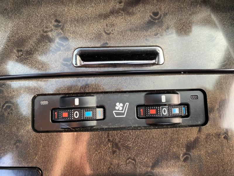 Lexus IS 250C 2011 price $12,999