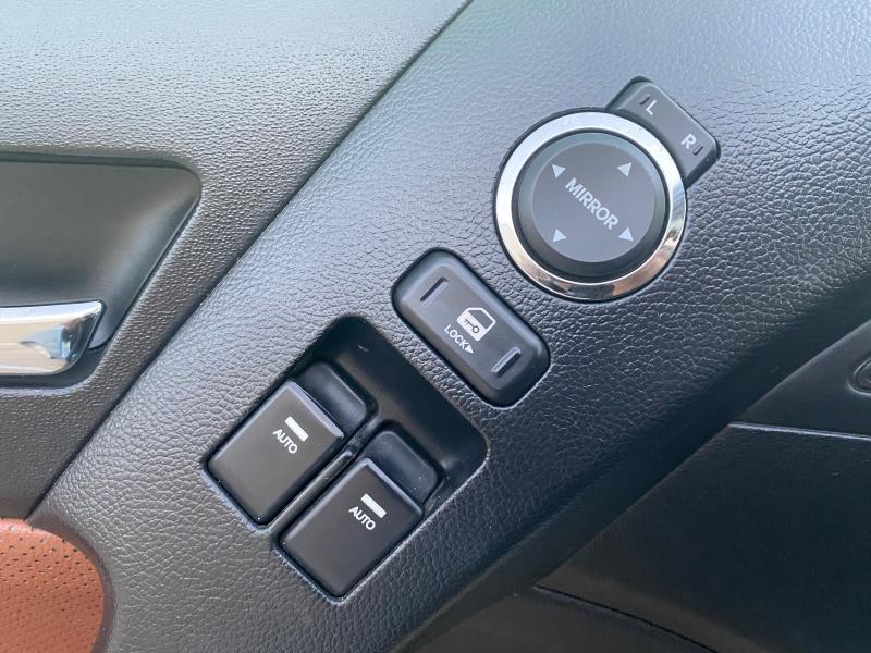 Hyundai Genesis Coupe 2010 price $8,499