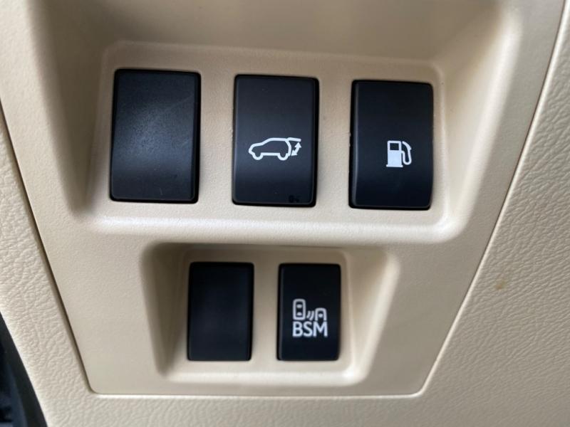 Lexus RX 350 2013 price $15,999