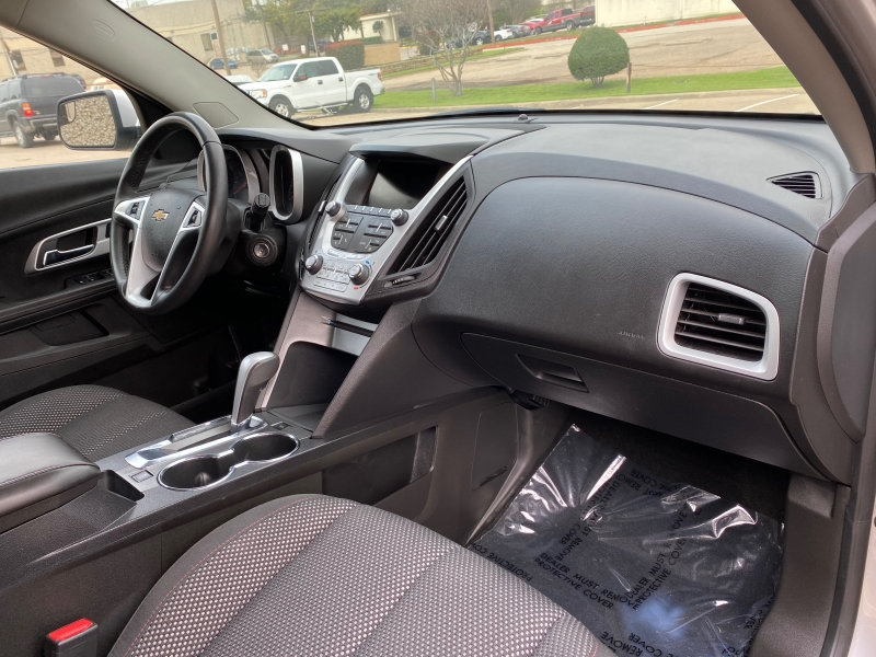 Chevrolet Equinox 2014 price $10,999