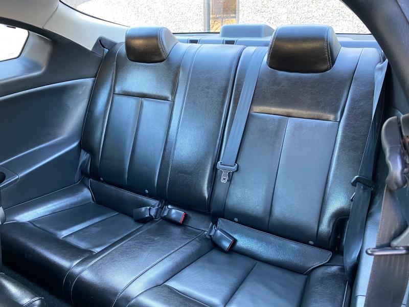 Nissan Altima 2013 price $6,499