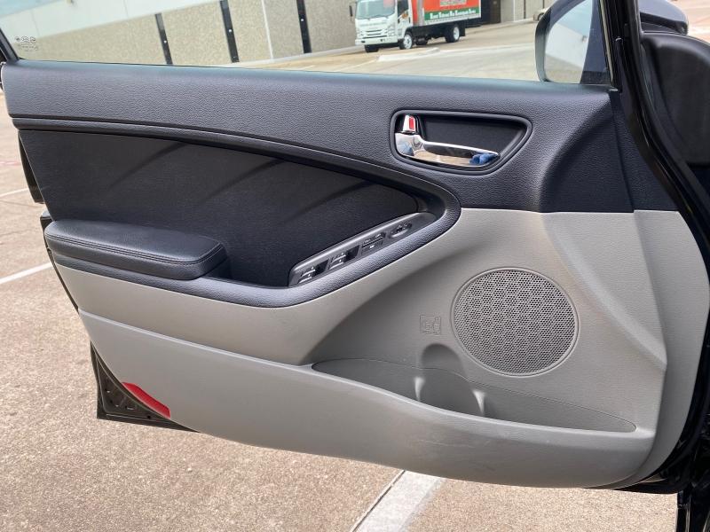Kia Forte 2015 price $7,499