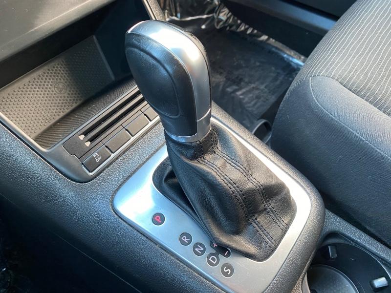 Volkswagen Tiguan 2013 price $7,999