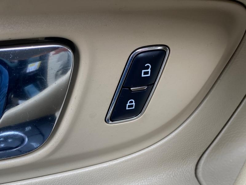 Ford Taurus 2015 price $9,499