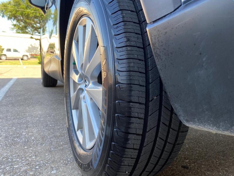 Mazda CX-5 2015 price $12,499