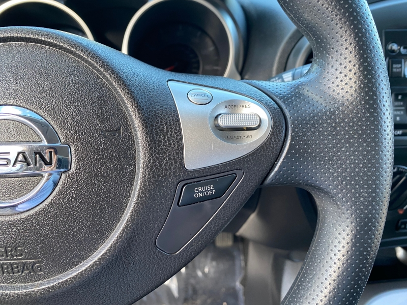 Nissan JUKE 2013 price $7,999