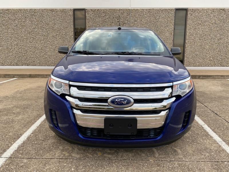 Ford Edge 2014 price $11,999