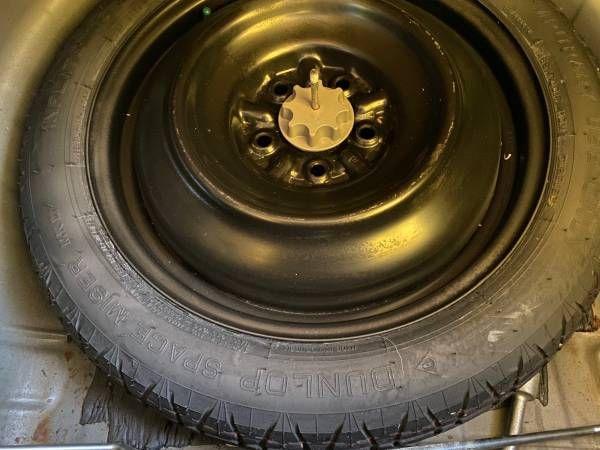 Toyota CAMRY 2009 price $4,999
