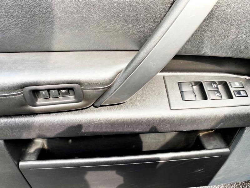 Infiniti FX35 2006 price $6,999