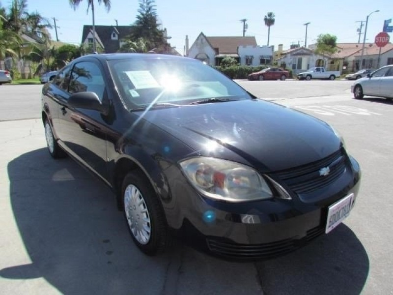 Chevrolet Cobalt 2008 price $3,450
