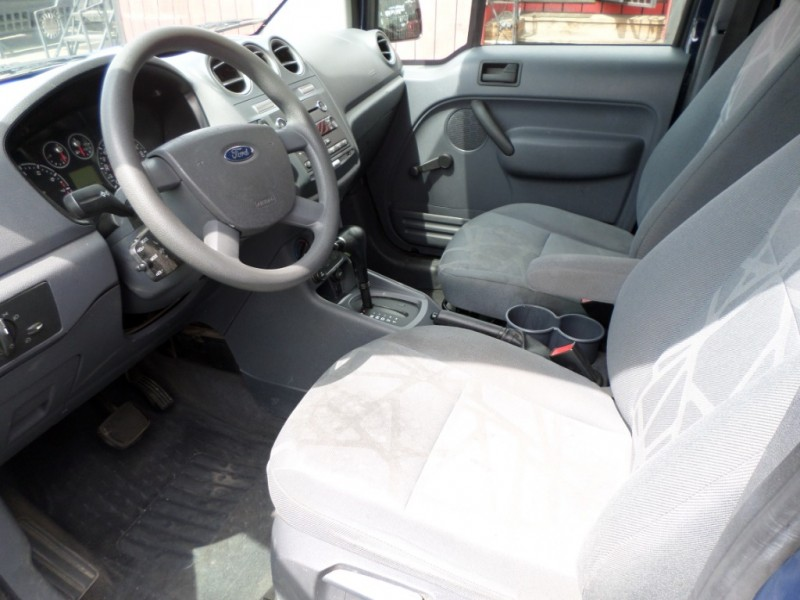 Ford Transit Connect 2013 price $9,450