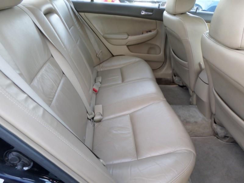 Honda Accord Sdn 2003 price $5,950