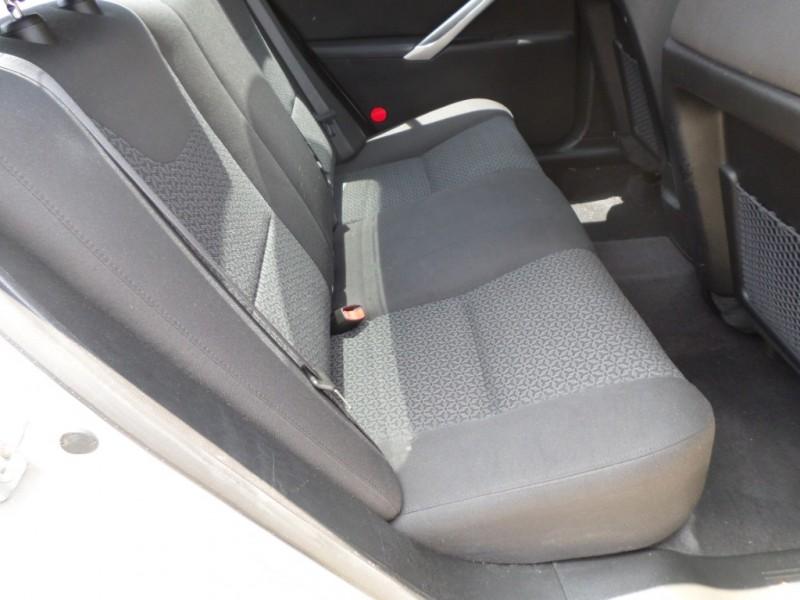 Pontiac G6 2008 price $5,450