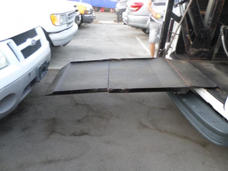 Chevrolet Astro Cargo Van 2000 price $6,950
