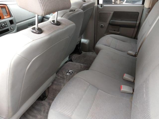 Dodge Ram 1500 Quad Cab 2006 price $6,995