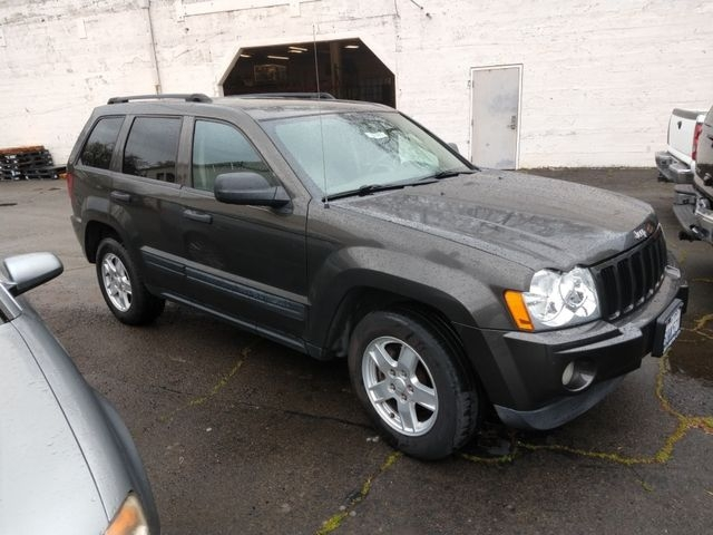 Jeep Grand Cherokee 2006 price $5,995