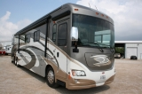 Winnebago Journey 42E 2012