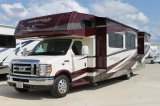 Coachmen Leprechaun 319DSF 2016