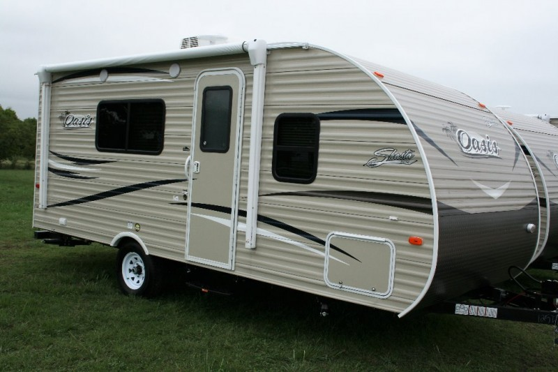 2019 Shasta Oasis 18 Fq Outback Rv Of Texas Rv