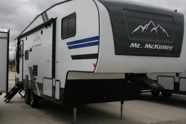 2019 RIVERSIDE MT MCKINLEY MT. MCKINLEY 530RL