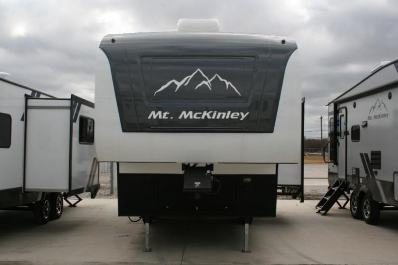 RIVERSIDE MT MCKINLEY MT. MCKINLEY 530RL 2019 price $29,985