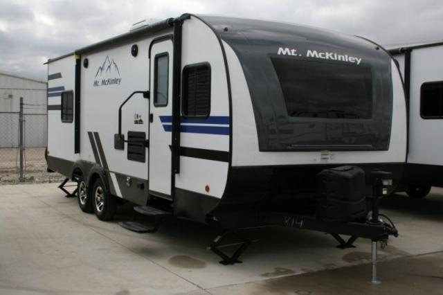 2019 RIVERSIDE MT MCKINLEY MT. MCKINLEY 197FK