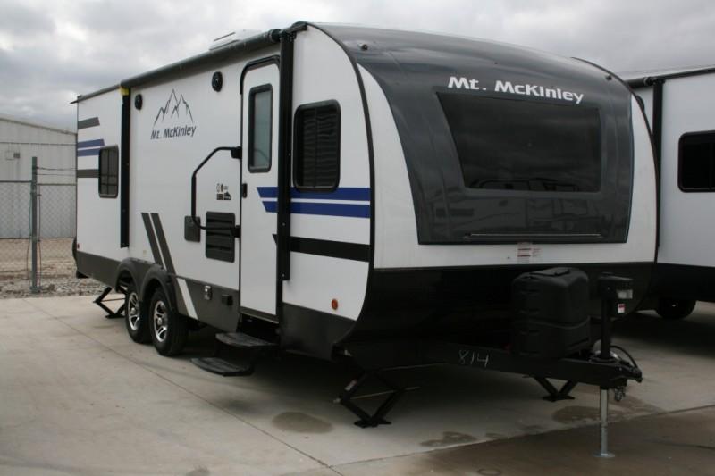 RIVERSIDE MT MCKINLEY MT. MCKINLEY 197FK 2019 price $22,784