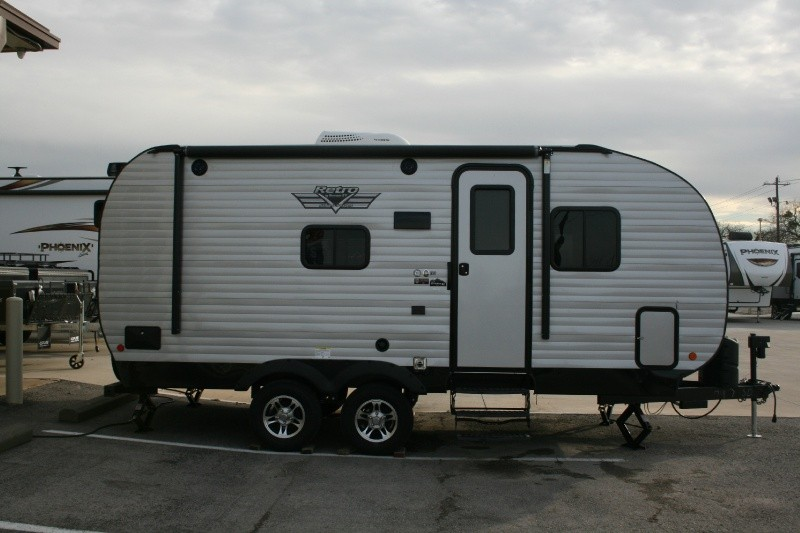 Silver Series Outback Rv Of Texas Rv Dealership In
