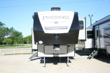 Shasta Phoenix 298RLS 2020