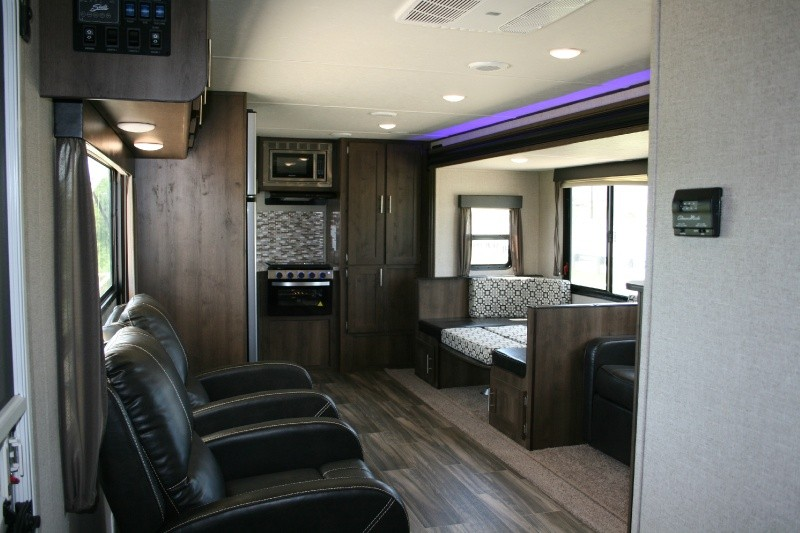 Forest River Shasta 29RK 2020 price $24,877