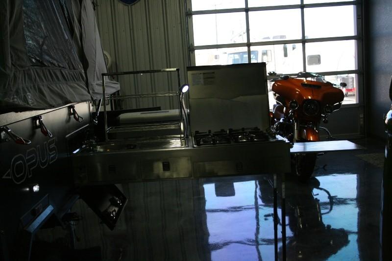 Opus Air Off-Road 2020 price $26,280