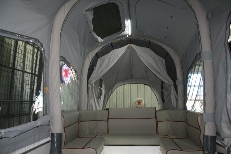 Opus Air Off-Road 2020 price $26,930