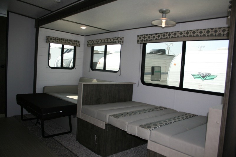 Riverside Intrepid 279RBC 2020 price $29,785